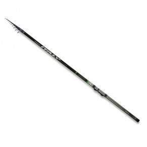 TD-ITVAR60G fishing rod Daiwa - Фото