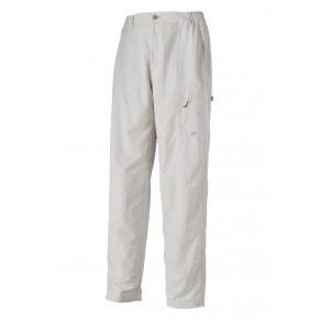 Superlight Pant XXL брюки Simms - Фото