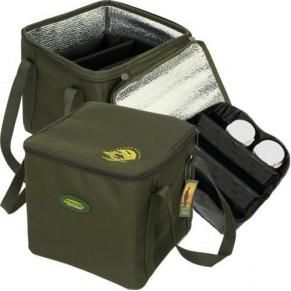 СД-1н сумка для дипов и атрактантов Acropolis - Фото