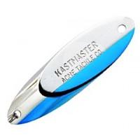 Kastmaster 28g SW12-CHNB блесна  Acme