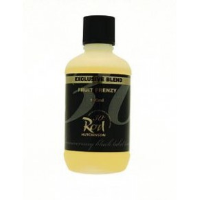 Exclusive Blend Fruit Frenzy 30th Anniversary 100ml аттрактант Rod Hutchinson - Фото