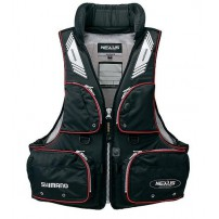 VF-152GGB 3L Combo Washable FL Vest Nexus...