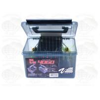 VS-4060 коробка Versus