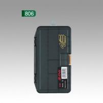 VS-806 коробка Versus