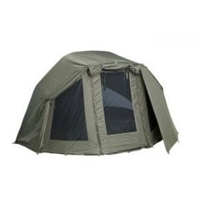 Sti 2-Men Man Twin Skin палатка JRC - Фото