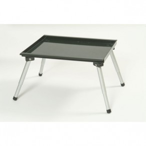 SESSION BIVVY TABLE стол JRC - Фото