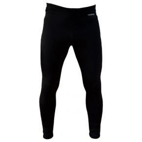 PS Black XXL брюки Fahrenheit - Фото