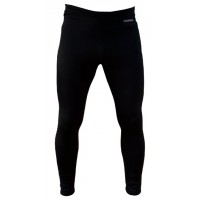 PS Black XXXL брюки Fahrenheit
