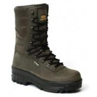Corzo Khaki 43 ботинки Tuckland