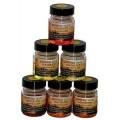 Flavour клен/кукуруза аттрактант Enterprise Tackle