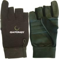 Кастинговая перчатка правая Gardner...