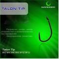 Talon Tip Barbed #4 10шт крючок Gardner