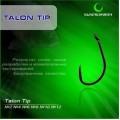 Talon Tip Barbed #6 10шт крючок Gardner