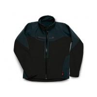 21105-2(XL) куртка Rapala XL