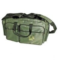 MPC-1 Hunting and fishing bag