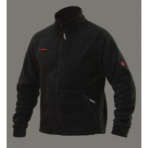 Classic L куртка Fahrenheit - Фото