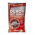 Hot Demon 20мм 1кг бойлы Starbaits