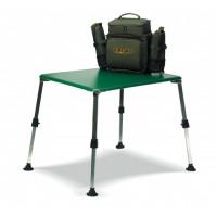 CARP'O стол 800х500 с регул.ногами Amiaud