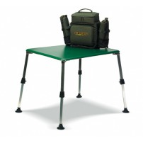 CARP'O стол 800х500 с регул.ногами Amiaud...
