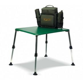 CARP'O стол 800х500 с регул.ногами Amiaud - Фото