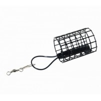 6662082 Кормушка 80g Wire Match Feeder XL, 6x4cм