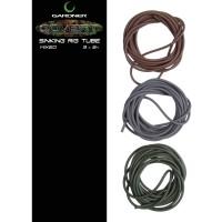 ПВХ противозакручиватель, 3шт х 2м,корич.,зелен.,серый Gardner