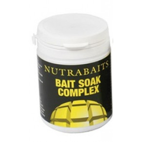 Trigga Bait Soak Complex питательное вещество Nutrabaits - Фото