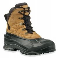 Fargo 42 ботинки зимние Kamik