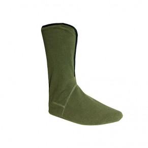 Cover Long флисовые носки Norfin - Фото