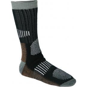 Comfort L 42-44*100 носки Norfin - Фото