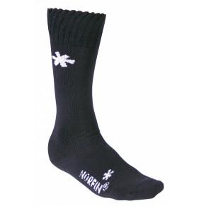 Long L 42-44*90 носки Norfin - Фото