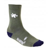 Winter M 39-41*180 носки Norfin