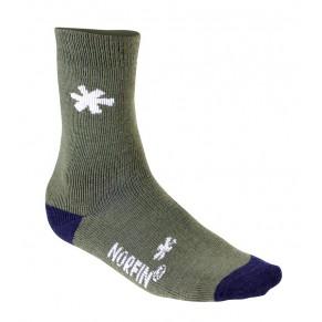 Winter M 39-41*180 носки Norfin - Фото