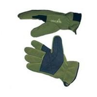 701104-XL ветрозащитные перчатки Norfin