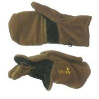 303106-L перчатки Norfin