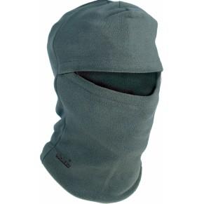303324-L Mask серая шапка-маска Norfin - Фото