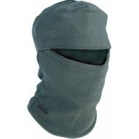 303324-XL Mask серая шапка-маска Norfin
