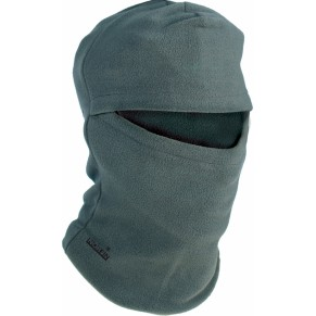 303324-XL Mask серая шапка-маска Norfin - Фото