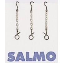 8625-S Оснастки цепочные Salmo...
