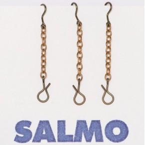 8630-G Оснастки цепочные Salmo - Фото