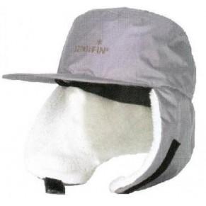 302751-L шапка-ушанка Norfin - Фото