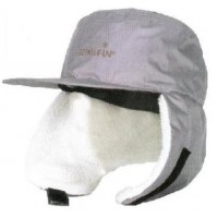 302751-XL шапка-ушанка Norfin