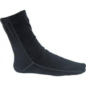Cover XL 45-47 носки Norfin - Фото