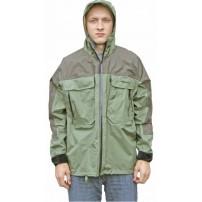 FLY 520002-M куртка Norfin