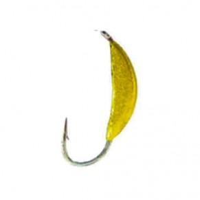 8252020-G Вольфр. морм. банан с ушком - Фото