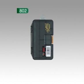 VS-802 коробка Versus - Фото