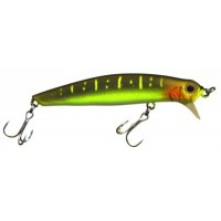 Dead Float 12,5см 18g Pike Floating воблер Jackson