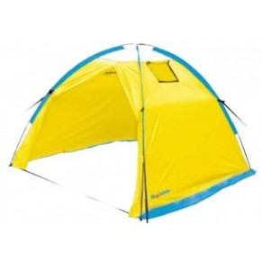 H-1011-002 ICE 1 зимняя палатка Holiday - Фото