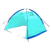 H-1011-003 ICE 1 зимняя палатка Holiday