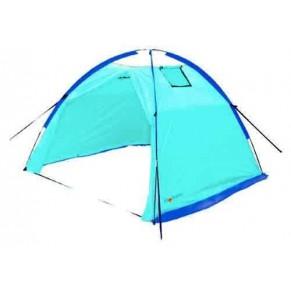 H-1011-003 ICE 1 зимняя палатка Holiday - Фото